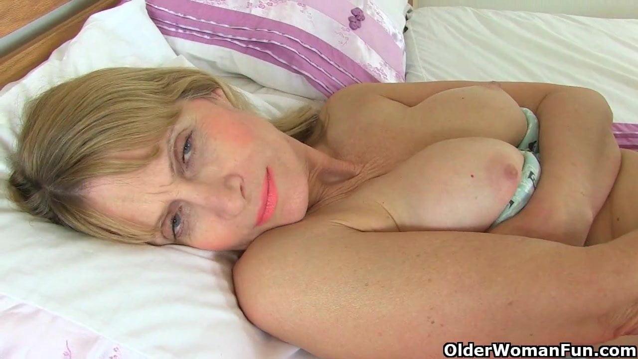 adrenalynn tits