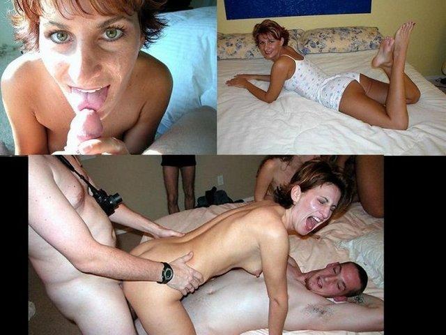 drunk free mature pic slut