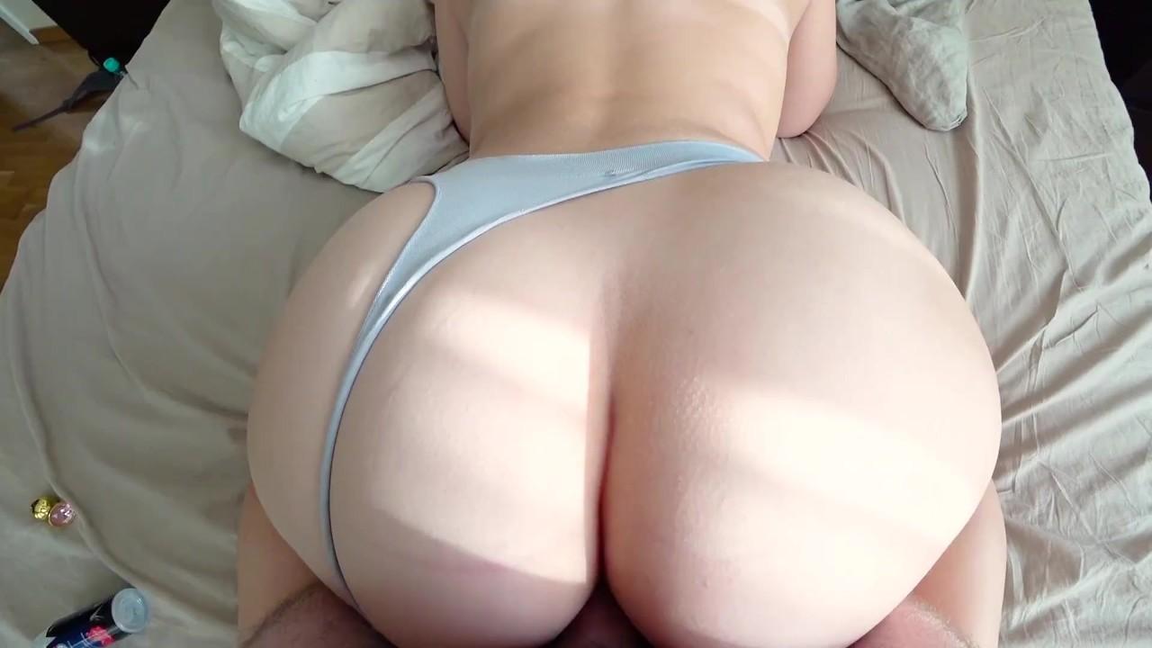 naughty milf slut