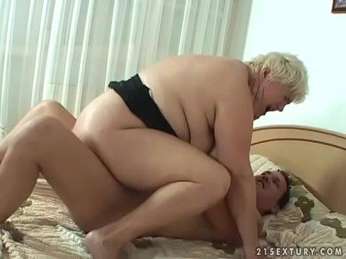 kate b sex