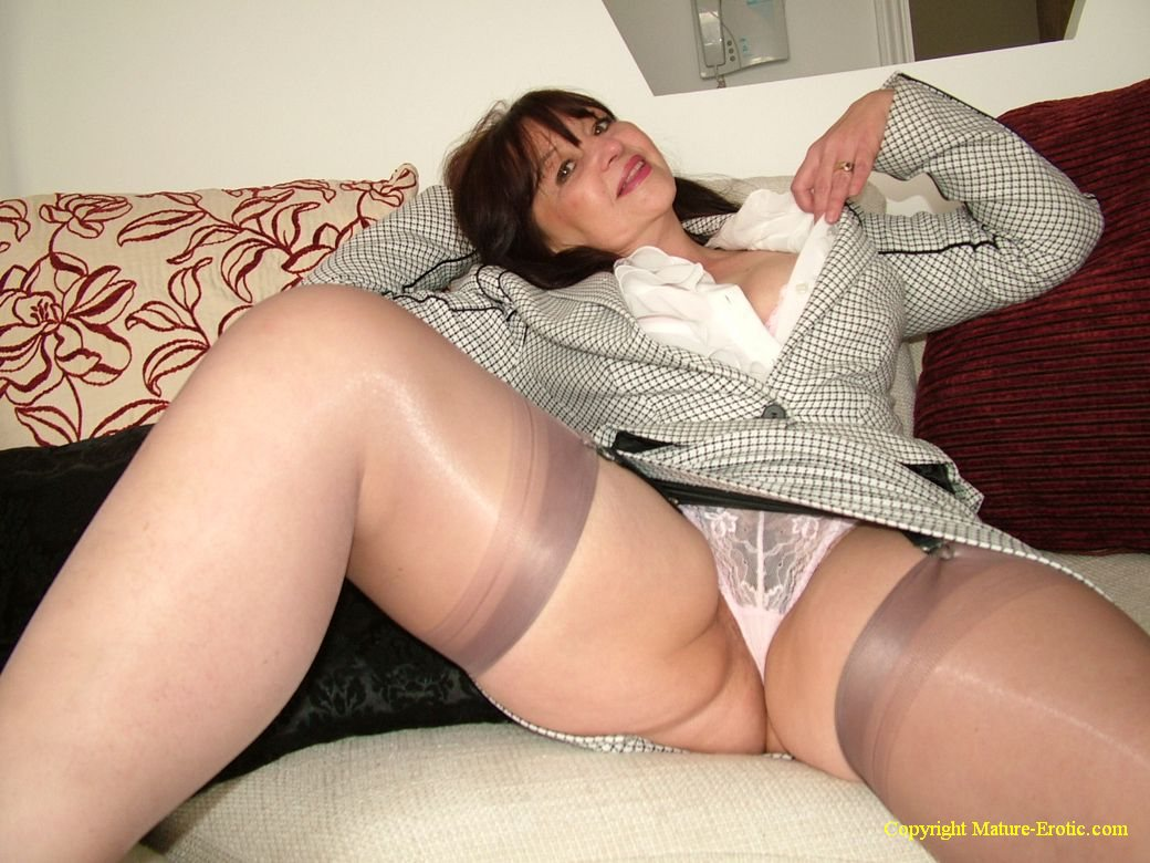 sex young small porn video