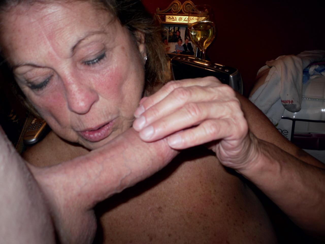 black ebony naked female blowjobs