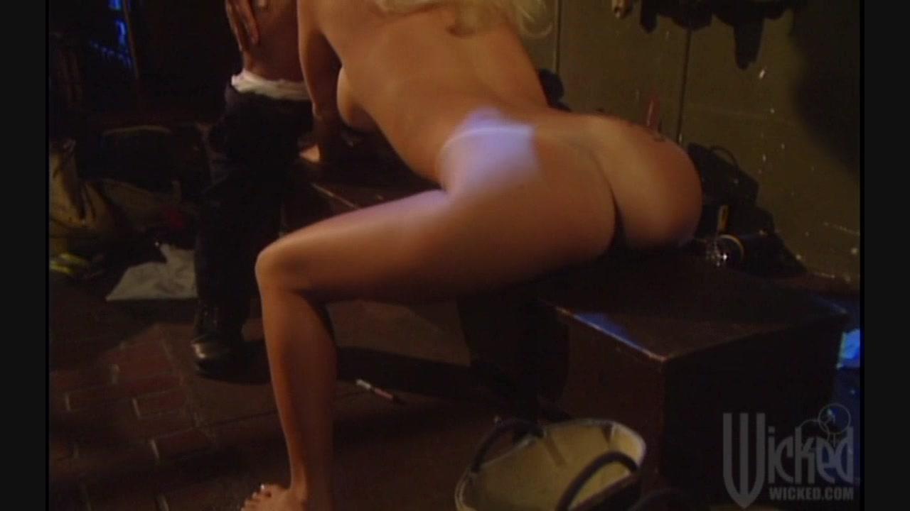 velebrity sex