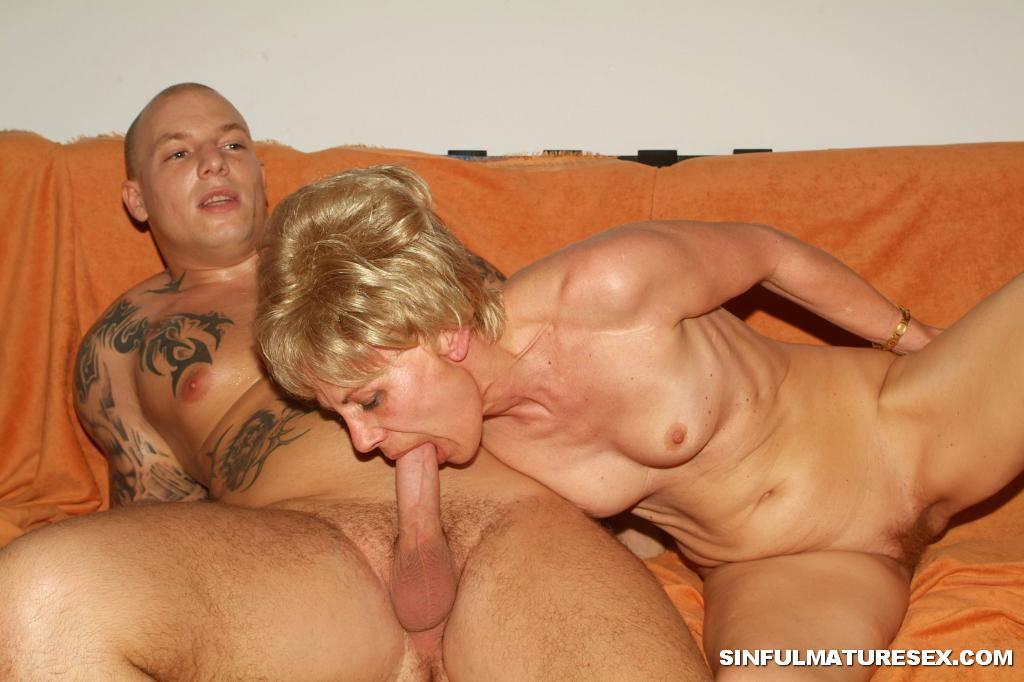 boy s huge penis