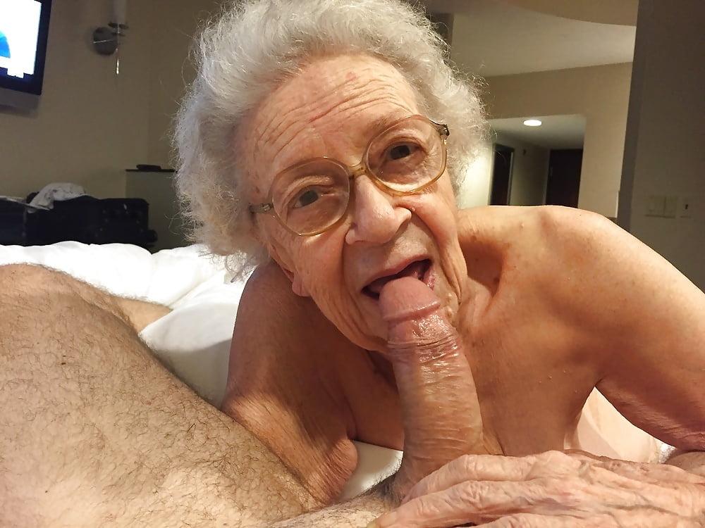 tit licking gif