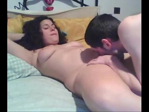 tumblr homemade swingers