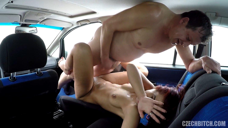 cinema grope porn