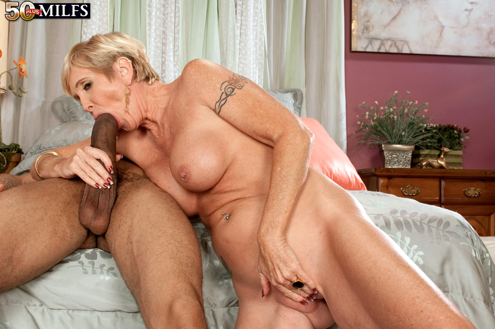 porno lick