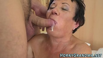 mature woman porn picture