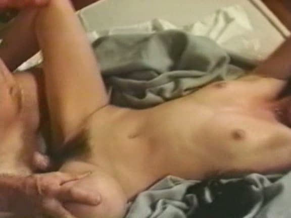 girl sucking cock outside