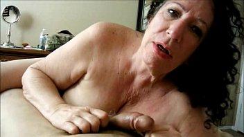orgasm com sex