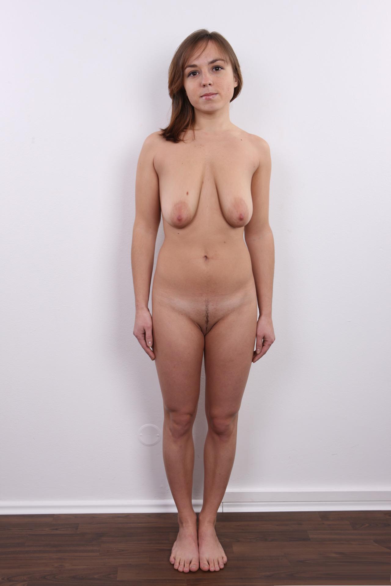 sexy cute asian porn