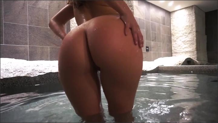 sexy mature milf videos