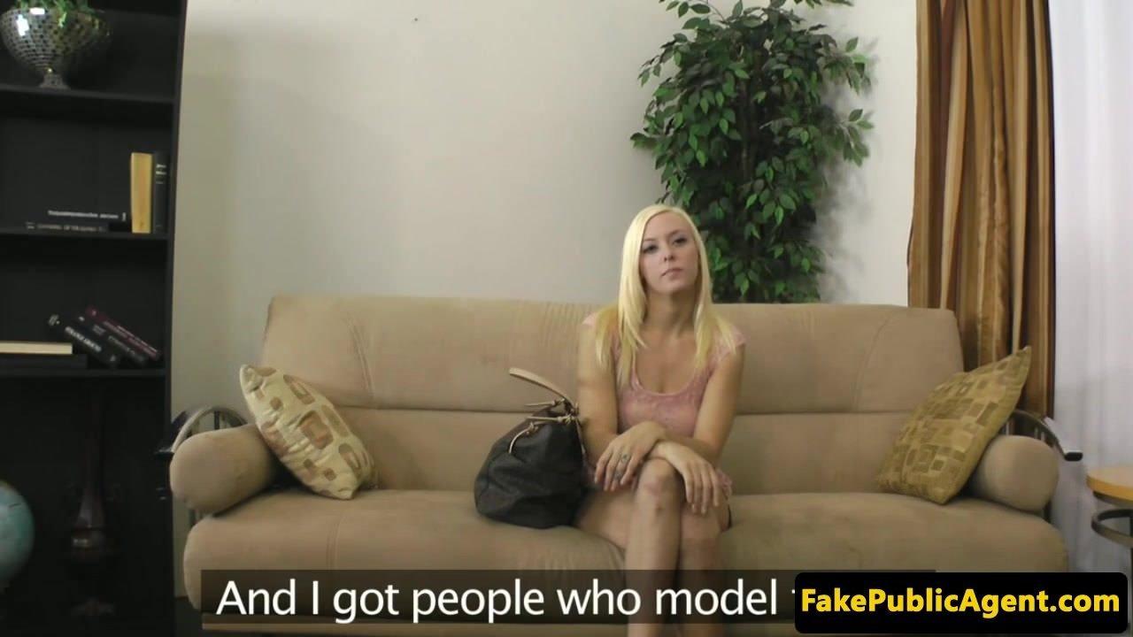 fetish miniskirts