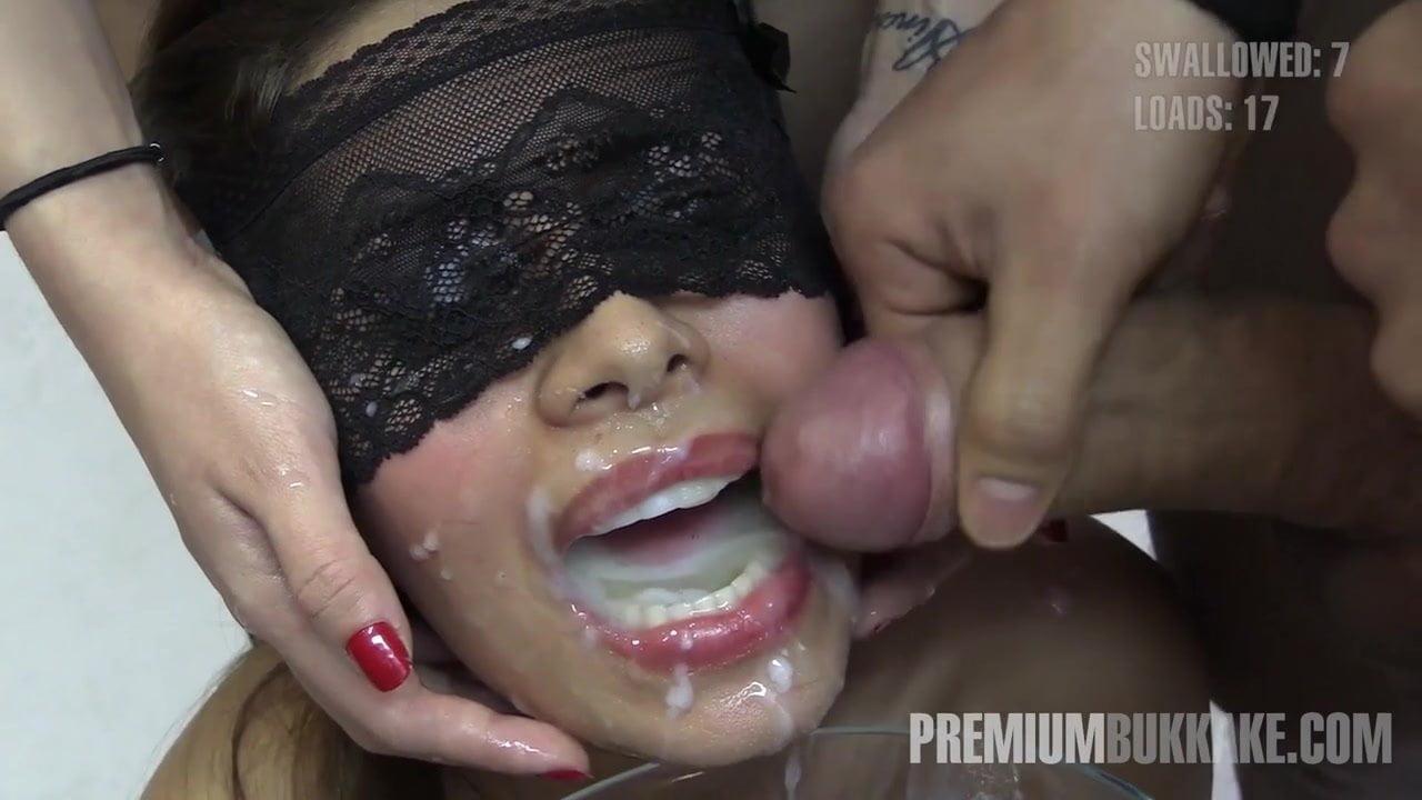 erica durance nude scenes