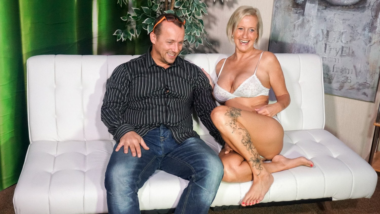 mature bimbo sluts anal