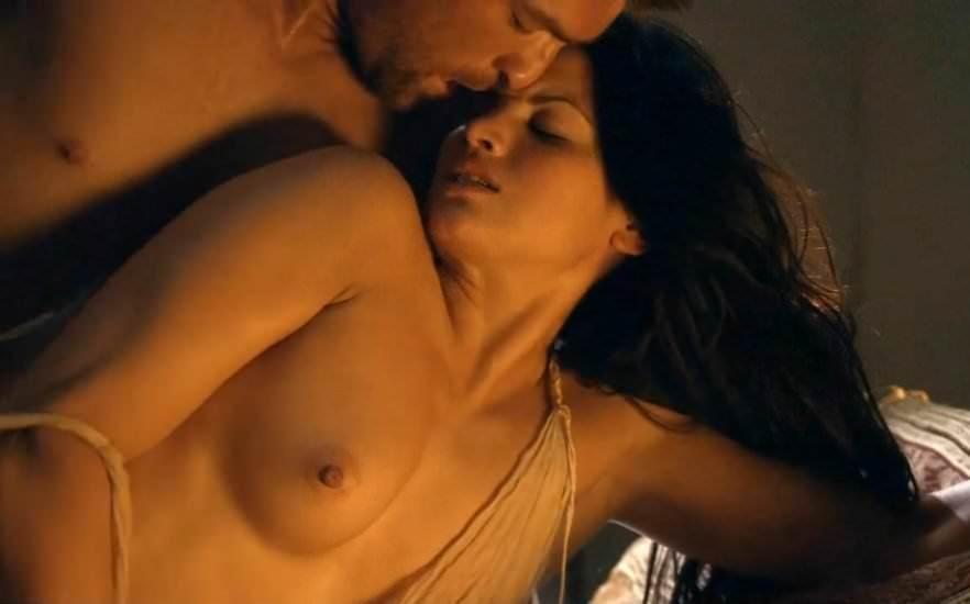 hot grils nudu on youtube
