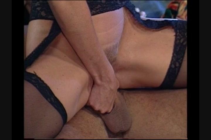 honeymoon anal sex